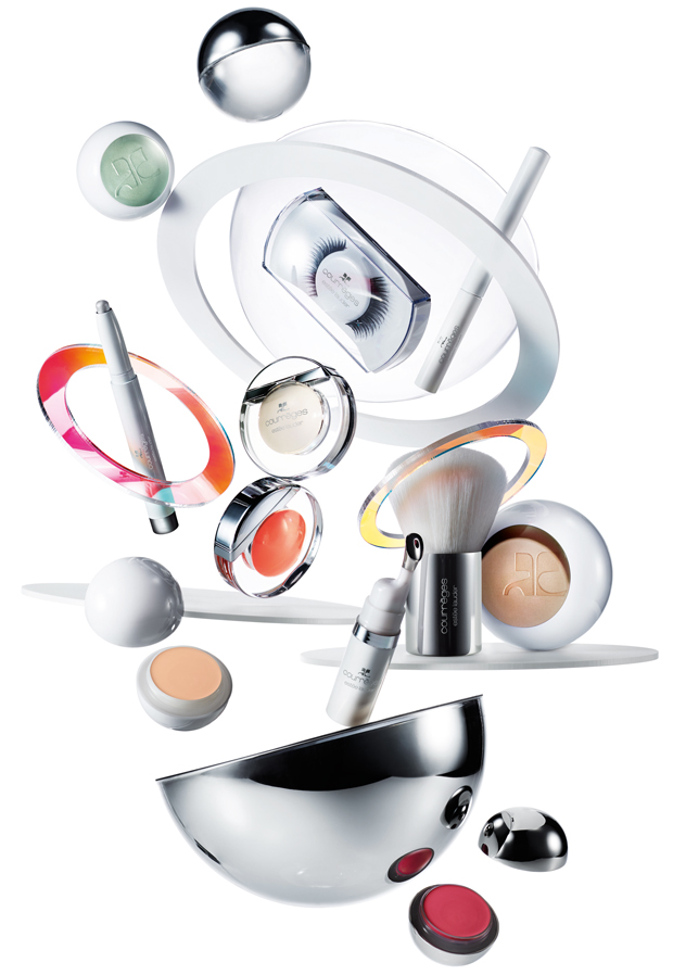 courreges-estee-lauder-collection-image