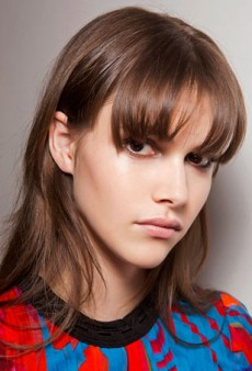 10 Problems Only People with a Cowlick Will Understand