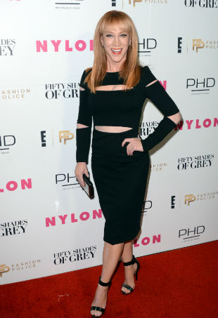 kathy-griffin-fashion-police-p