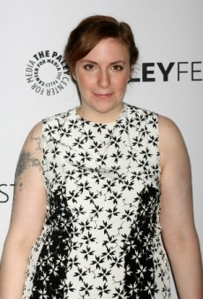 Link Buzz: Lena Dunham's Anti-Semitic Quiz Sparks Ire, Dov Charney Seeking a Hefty Sum in Damages from American Apparel