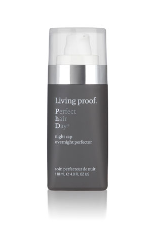 living-proof-port