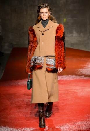marni-fall2015-portrait