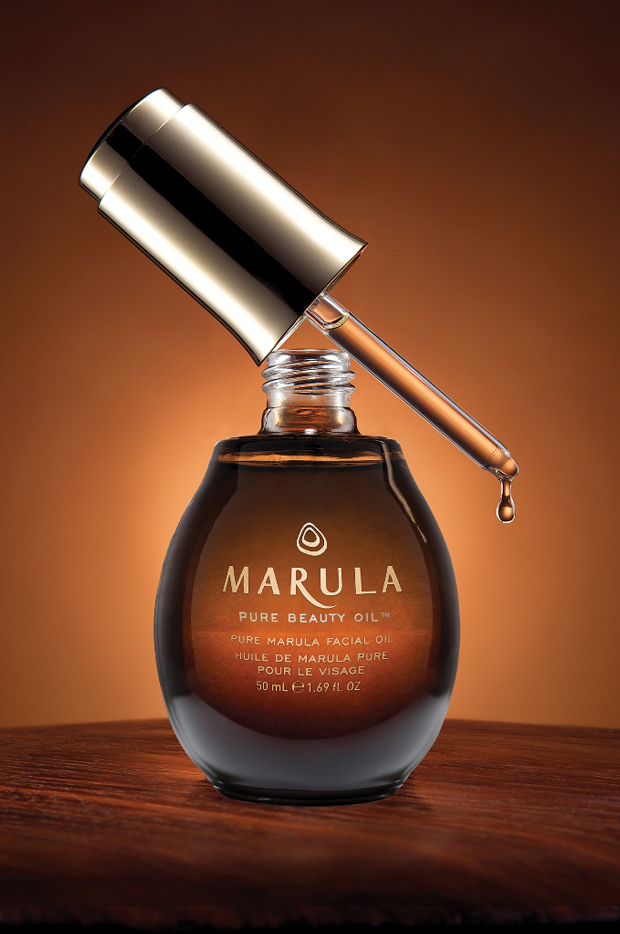 marula-pure-beauty-oil