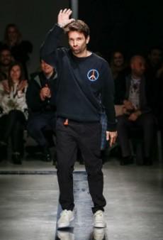 Massimo Giorgetti Is Emilio Pucci's New Creative Director
