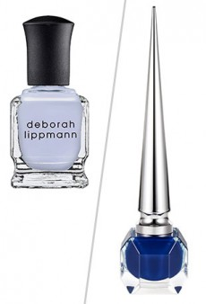 6 Mani-Pedi Nail Polish Pairings We're Obsessed With