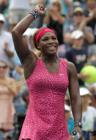 serena-williams-7-11