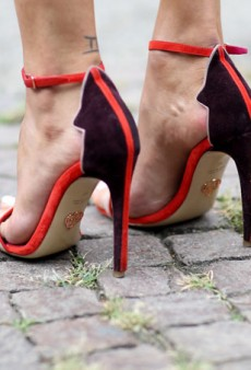 14 Shoe Hacks That'll Put Pep Back in Your Step