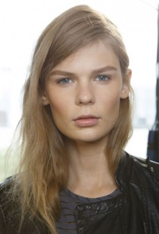 4 Easy Hair Updates from the Spring Runways