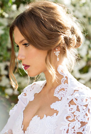 spring-wedding-hair-ideas-port