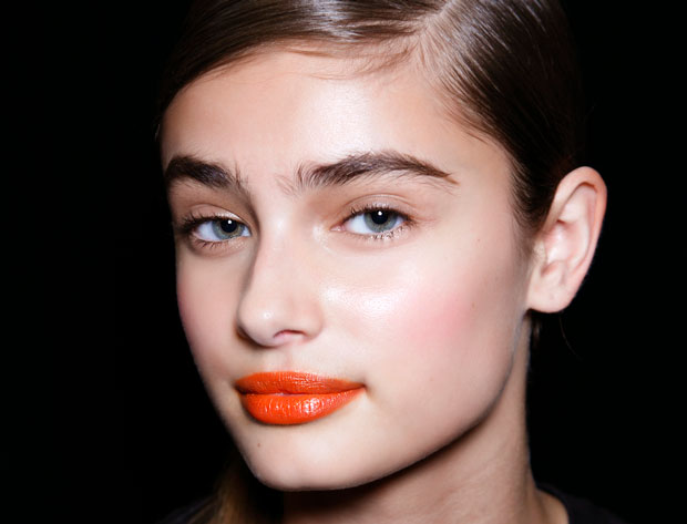 taylor-hill-dkny-best-drugstore-lipsticks