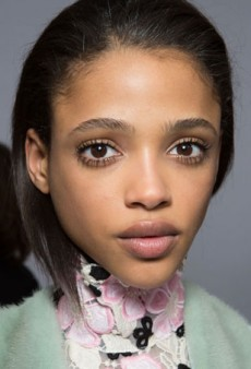 15 Standout Beauty Looks from the Paris Runways