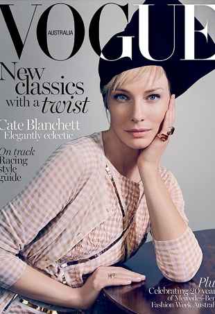 vogueau-april15-cate-portrait