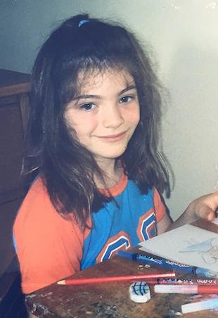 8-Lorde