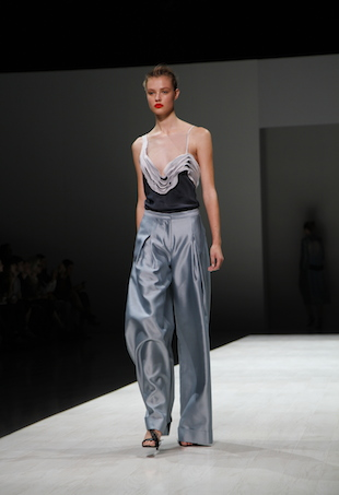 BianceSpender-2015mbfwa