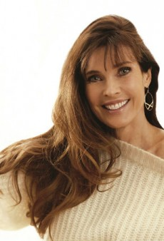 21 Questions with… Supermodel Carol Alt