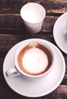 Coffee Addict? Here Are Some Things You May Want to Consider