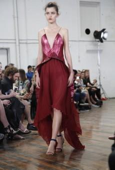 Mercedes-Benz Fashion Week Australia Serves Major Changes in 2016