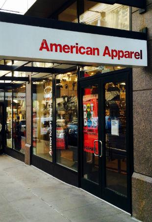 american-apparel-store-p