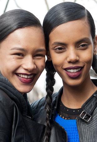 best-organic-makeup