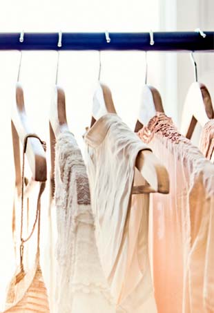 Cut Dry Cleaning Costs