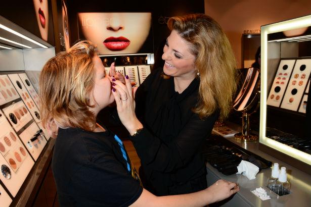 FDA cosmetics regulations