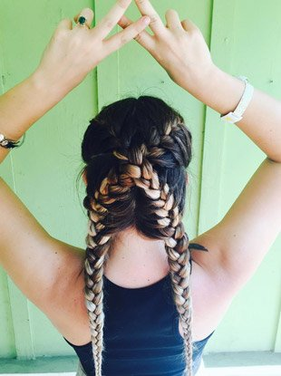 festival-braided-hairstyles-p