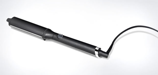 ghd-curve-classic-wave-wand