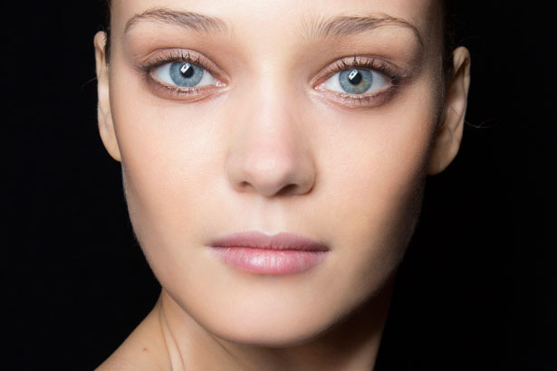 how-to-get-glowy-skin-at-any-age-tata-harper-cover