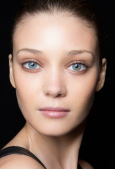 Tata Harper: The Secret to Super Glowy Skin, No Matter Your Age