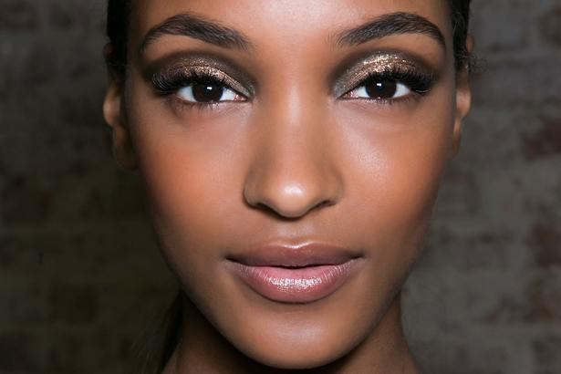 How To Get Rid Of Hyperpigmentation On Dark Skin
