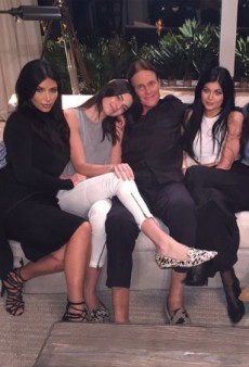 Link Buzz: The Kardashian-Jenners to Watch Bruce Jenner Interview Together, Ava DuVernay Is Getting a Doll Modeled After Her