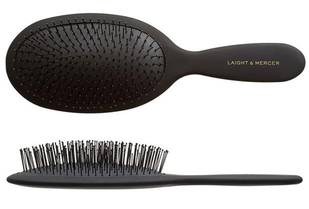 laight-and-mercer-wet-brush
