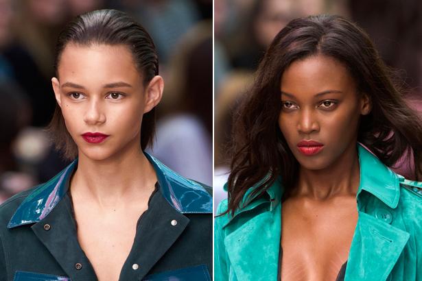 nude-lipstick-black-womens-college