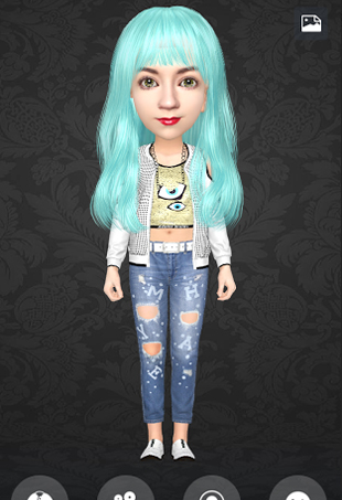my-idol-app-avatar-p