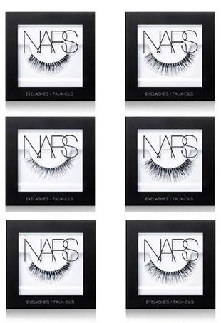 nars-lashes-2