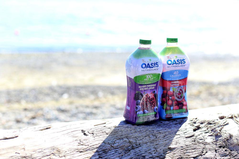 oasis-nutrisource