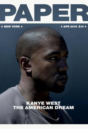 paper-magazine-kanye-west-p