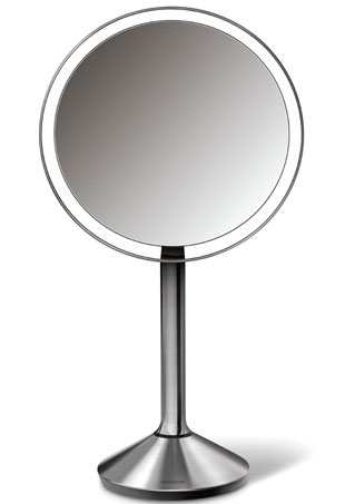 simplehuman-sensor-mirror-review