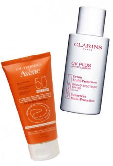7 Top-Notch Sunscreens to Pack for Festival Season