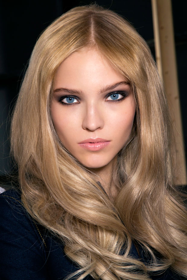 Fine Hair Tips Every Woman Should Know Thefashionspot