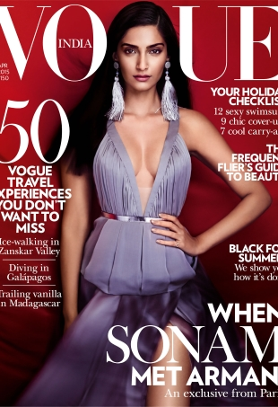 vogueindia-april15-sonam-portrait