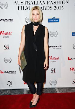 Australian_Fashion_Film_Awards Gracie Otto-310
