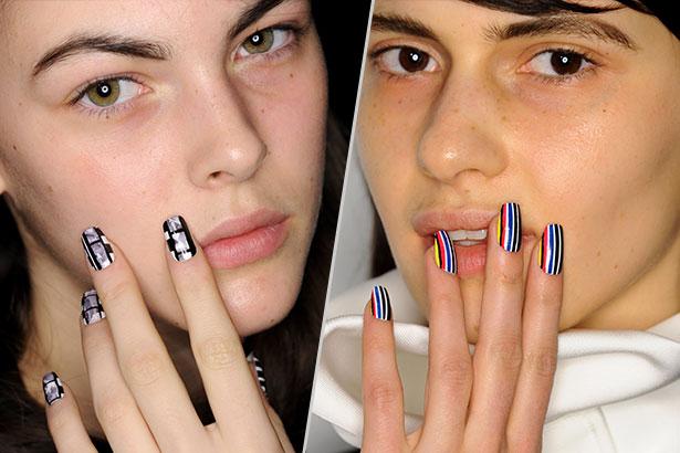 CND-shellac-gel-manicure