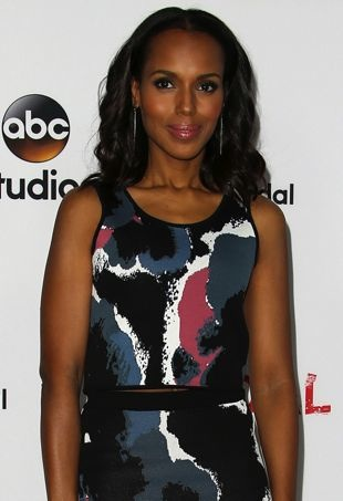 Kerry-Washington-ScandalATSEvent-portraitcropped