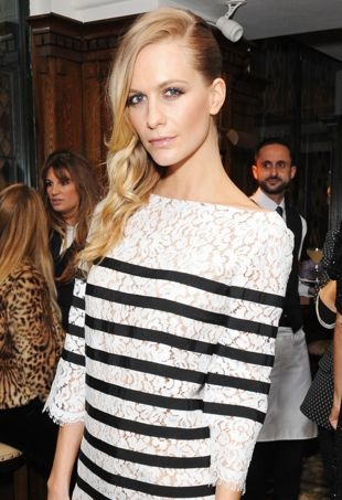Poppy-Delevingne-IconsofStyle-Dinner-portraitcropped