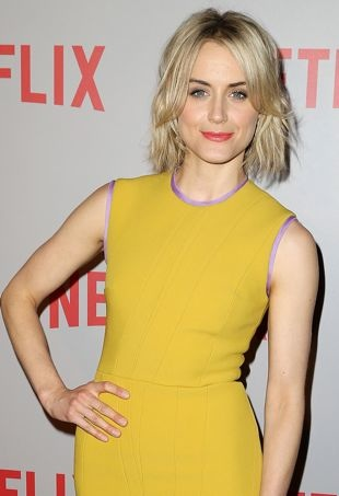 Taylor-Schilling-OITNBScreening-portraitcropped