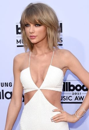 Taylor-Swift-2015BillboardMusicAwards-portraitcropped