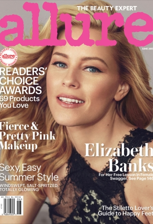 allure-june15-elizabeth-portrait