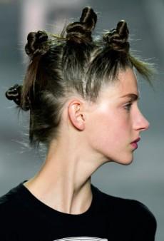 Beauty News Roundup: 'Mini Bun' Drama, CVS Rebrands to Appeal to Latin Market and More