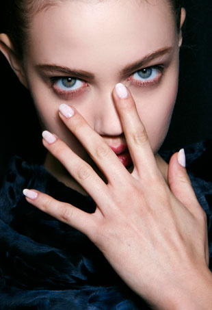best-nail-polish-top-coats